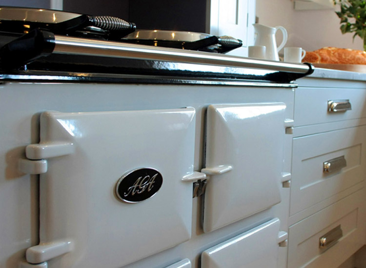 Range Cooker Repairs & Servicing for all Rayburn, Alpha, Stanley and Aga Range Cookers