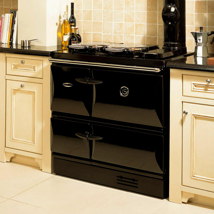 Stanley Range Cooker Repairs, Servicing and Stanley Range Cooker Maintenance Contracts